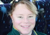 Nikki Beaton