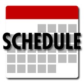 Scheduling Collaborative Update