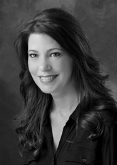 Author Karen Harrington visits Barnes & Noble, so let's get together and celebrate books!