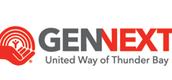 GenNext Cabinet