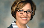 Ann Witherspoon, Instructional Technology Specialist