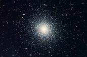 Globular Cluster