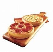 PAC-MAN's Pizza