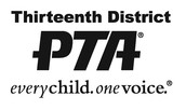 13th District of Georgia PTA