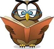A definição de texto literário