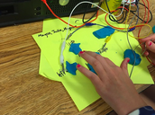 30 Reasons I Love Teaching Elementary STEM