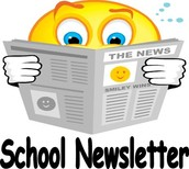 State Road Newsletter