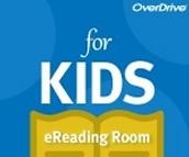 Library 2 Go: eReading Room for Kids