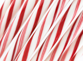 My Peppermint Stick