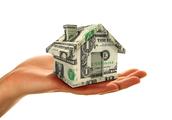 Realistic las vegas loan modification Methods Clarified