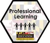 MSDE Online Course Extension!