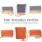 Waverly Petite- now 50% off!