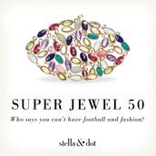 Football and Fashion