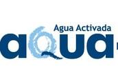 Aqua Becsa 300