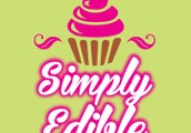 We are Simply Edible