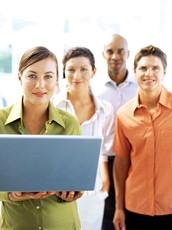 Soluciones flexibles para la necesidades de su negocio