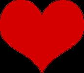 Valentine Exchange