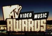 2013 MTV's Video Music Awards