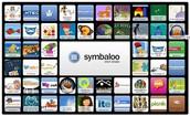 Cool Tool - Symbaloo
