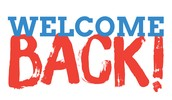 UBMS FAMILY Welcome Back Night (Required for Students)