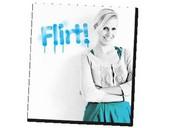 5 feb: Flirt Coach Esther Popelier