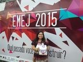 EMEJ 2015