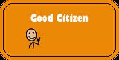 Responsible Citizenship