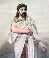Sophcles