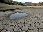 What is the Effects of Water Shortages?