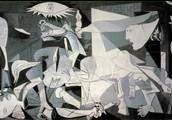 """Guernica"""