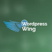 Why WordpressWing:
