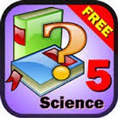 Abitalk - Science Reading Comprehension