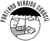 Portland Reading Council