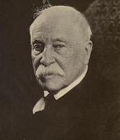 William Dean Howells (1837-1920)