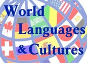 Scoring Guides for World Languages