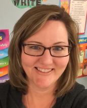 Teacher Spotlight - Donna Wylie