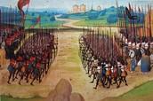 The Hundred War