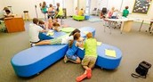 What is a Learning Commons?