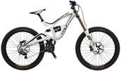 2013 GT Fury 1.0 Custom Bike - MEDIUM R 18 500.00