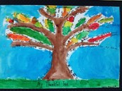 Check them out!