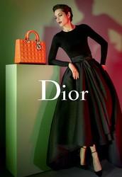 Dior spirit