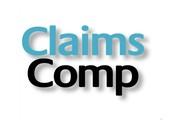 ClaimsComp