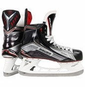 Bauer Vapor™ Skates