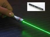 Laser Assembler/Maker