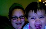 Jaylinn & I