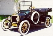 This incredible cheap nice looking Ford Model T is here for you!