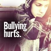 http://www.stopbullying.gov/