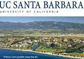 University of California- Santa Barbara