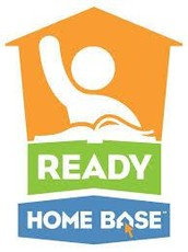 PD available through HomeBase