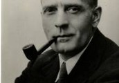 A Tribute to Edwin Hubble